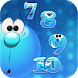 My Times Tables by EtSoft