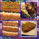 Meatloaf Recipes by sankaapps