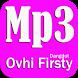 Ovhi Firsty Dangdut Lagu Mp3 by BLDY Apps