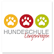 Hundeschule Langenhagen by Hundeschule Langenhagen