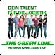 Ausbildung bei TGL by Intradus GmbH