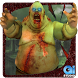 Zombie Shooter 3D by App Interactive Studio