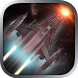 FTL Starships - Space Combat by AIW Biz Media