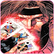 Gambit Wallpaper