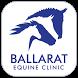Ballarat Equine by appvendo