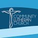 Community Lutheran - Las Vegas by Web4u Corporation - Michael Tigue