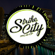 Strike City Pro Shop by Mobilytix