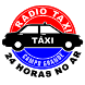 RADIO TAXI CGD by GPC Computer Software