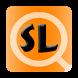 SLater Pro by Barkside Apps