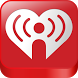 iHeartRadio -Free Online Radio by The Radio Network