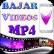 Descargar Y Bajar Vídeos Gratis A Mi Celular Guía by Deisy Apps Entretenimiento