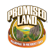 Promised Land Trail by Designsensory