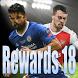 Instant Rewards Dream League Soccer