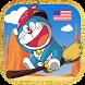 Super Doreamon Run - EN VERSION by AYC Apps
