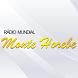 Rádio Monte Horebe by É-Host-Soluções