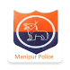CYBER CRIME POLICE STATION MANIPUR by Saurabhgupta4648