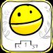 Doodle Summer Games HD Free by EnsenaSoft, S.A. de C.V