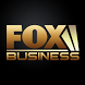 Fox Business for Google TV by FOX News Network, LLC
