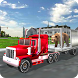 Wild Animal Transport Sim by Gulf Games Studios