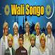 Kisah Walisongo