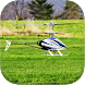 RC Helicopter Simulator by i6 Games