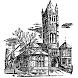 Harvard-Epworth UMC