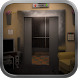 100 Doors World Escape by lcmobileapp79