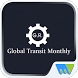 Global Transit Monthly by Magzter Inc.