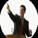 The Art of Public Speaking by Microapp Studio