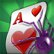 Free Spider Solitaire by MMUGAMES