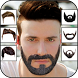 Beard, Hair Style Editor by Play Studio Apps