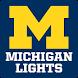 Michigan Lights by Q Raider Technologies, LLC