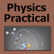 Complete Physics by ToscanyTech