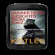 Marketing Management(kotler) by VSL Group