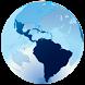 World Business Forum Guatemala by Appnuncio