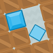 Soko Slide: A Block Puzzle by Richard Wepner