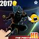 Dragon Super Ball by STUDIO-DX-TECH
