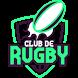 Club de Rugby by äbranding