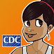 CDC BAM! Dining Decisions by Centers for Disease Control and Prevention