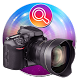 MeGa Zoom+ Camera XX by JeeHong Studio LLC