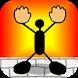 Super Gum Climber by 進撃のクソゲー防衛軍
