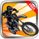 Moto Stunts Bike Racing Mania by 7Seas Entertainment Limited