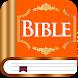 Bible free download