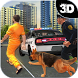 Police Dog Chase:Crazy Rush 3D by APPATRIX - House of Casual Games