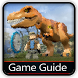 Guide Lego Jurassic World by Guide Free Lite App