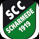 SC Concordia Scharmede 1919 by SC Concordia 1919 Scharmede e.V.