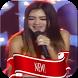 Lagu Nella Kharisma Terpopuler 2017