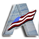 American Granite by Pana Apps