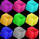 Block Kulula Game