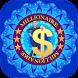 Millionaire Quiz New 2017 by fatdev